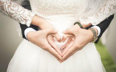 Il matrimonio dopo il fidanzamento