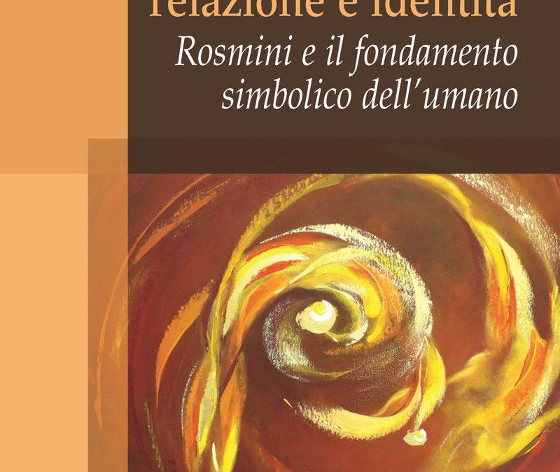 """La Civiltà Cattolica – """"Nuzialità trinitaria: relazione e identità"""""""