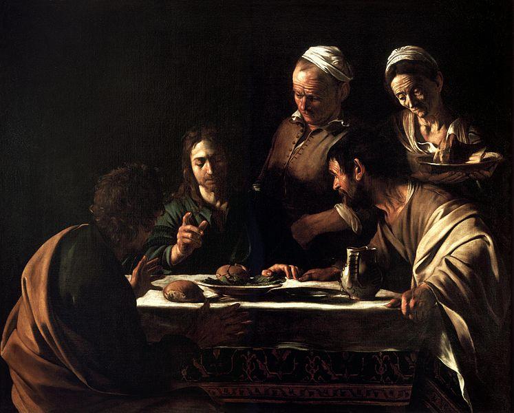 Offerta eucaristica, senso della pastorale