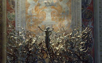 L'opera della fede nel segno della risurrezione
