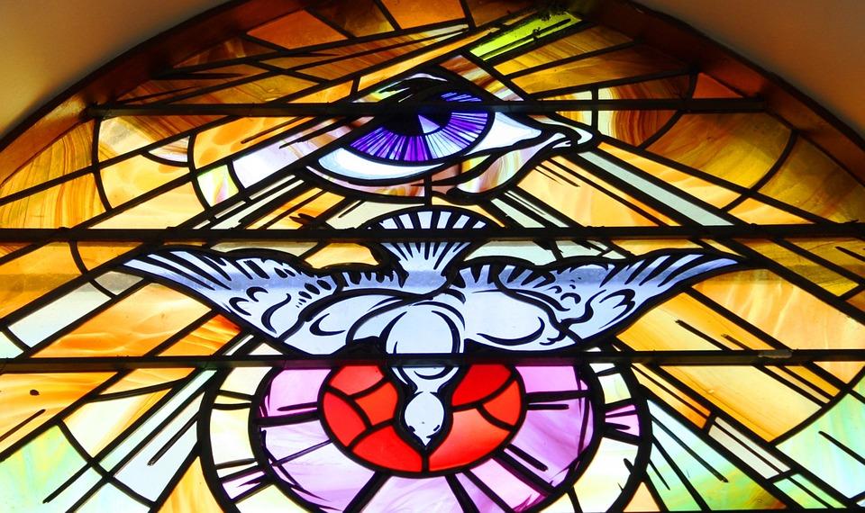 Sapienza della preghiera